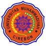 e-Learning Universitas Muhammadiyah Cirebon
