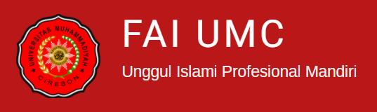 Icon FAI